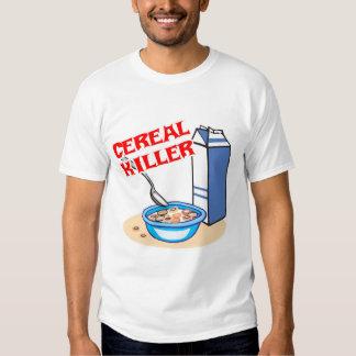 asesino en serie del cereal polera