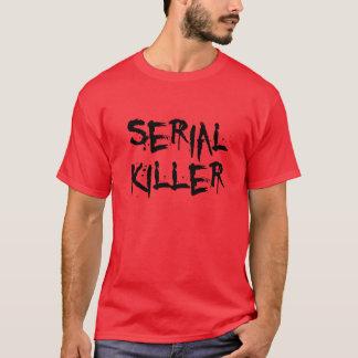 Asesino en serie playera