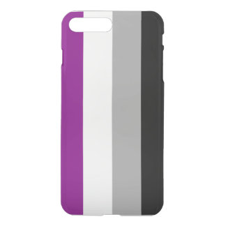Asexual iPhone 8 Plus/7 Plus Case