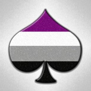ace symbol accessories zazzle