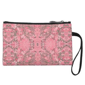 asf wristlet wallet