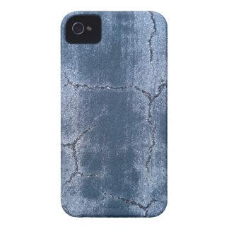 Asfalto iPhone 4 Carcasas