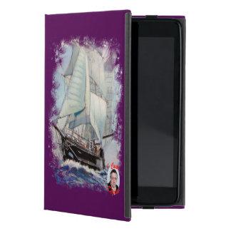 Asgard II Case For iPad Mini