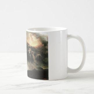 Asgardsreien Coffee Mug