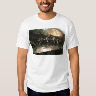 Asgardsreien T-shirt