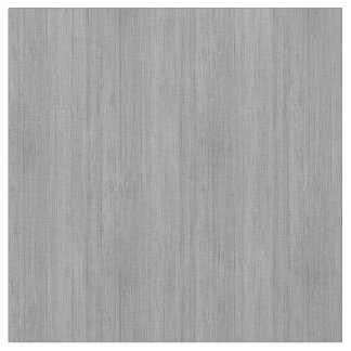 ash gray bamboo wood grain look fabric