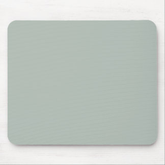Ash Gray Mouse Pads