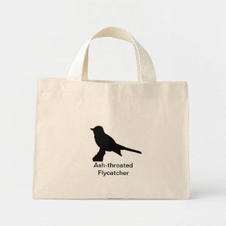 Ash-throated Flycatcher Bag