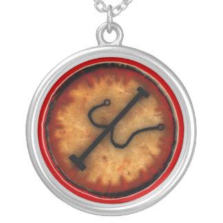 asharru jewelry