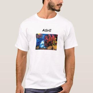 Ashe T-Shirt