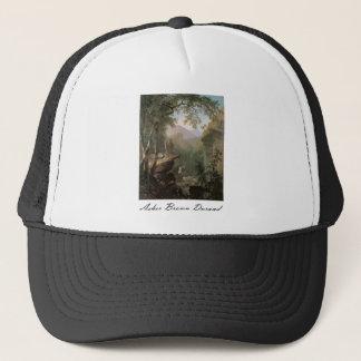Asher Brown Durand Kindred Spirits Trucker Hat