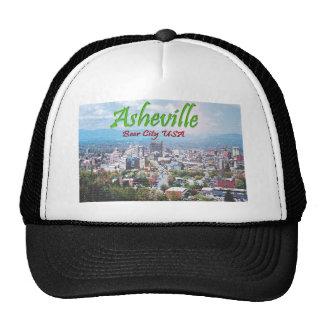 ASHEVILLE, CAROLINA DEL NORTE GORRO