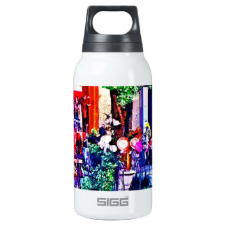 Asheville NC - Shop SIGG Thermo 0.3L Insulated Bottle
