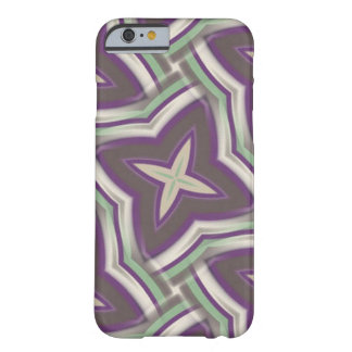 Ashley #150 barely there iPhone 6 case