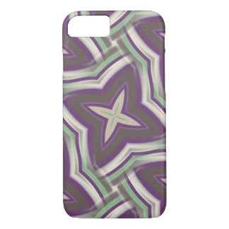 Ashley #150 iPhone 7 case