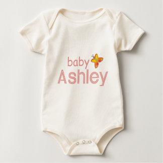 Ashley baby baby bodysuit