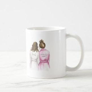 Ashley Mclver Custom Mug
