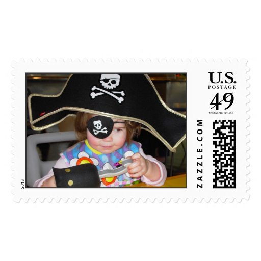 ashley pirate stamps