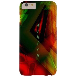 Ashley Stylish iPhone case