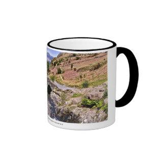 Ashness Bridge Lake District Mug