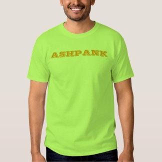 ASHPANK T-Shirt
