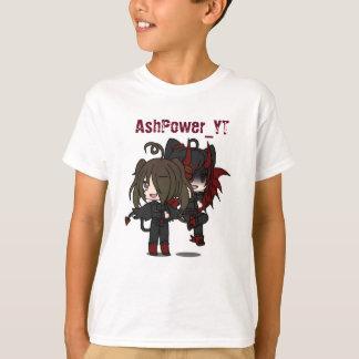 AshPower_YT
