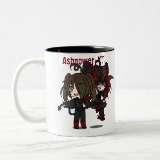 AshPower_YT mug