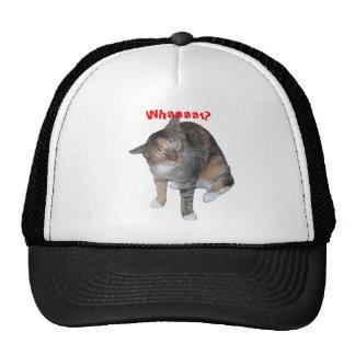 Asht33s Trucker Hat