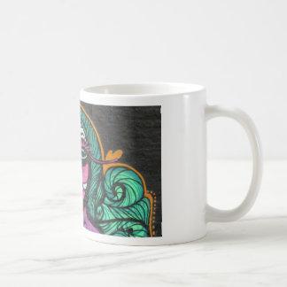 Ashton Coffee Mug