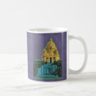Ashton Memorial Mug