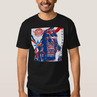 Ashurbanipal T Shirt