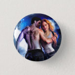 Ashwin Artwork Button