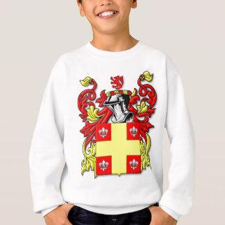 Ashworth Coat of Arms Sweatshirt