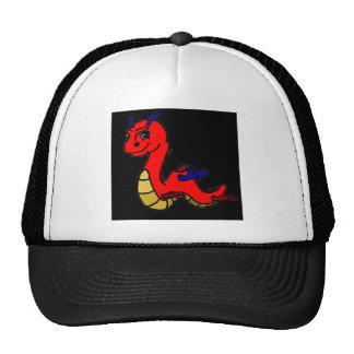 Asi Trucker Hat