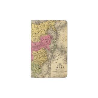 Asia 14