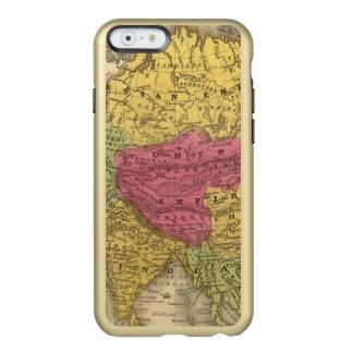 Asia 14 incipio feather® shine iPhone 6 case