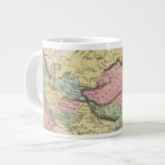 Asia 15 taza grande
