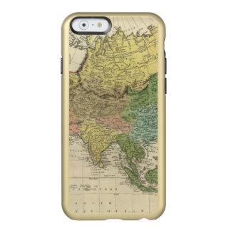 Asia 17 incipio feather® shine iPhone 6 case