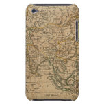Asia 24 Case-Mate iPod touch carcasa