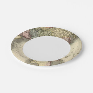 Asia 28 2 7 inch paper plate