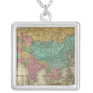 Asia 2 custom jewelry