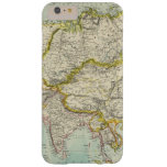 Asia 37 funda barely there iPhone 6 plus