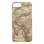 Asia 3 2 funda iPhone 7