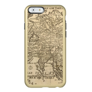 Asia 40 incipio feather® shine iPhone 6 case