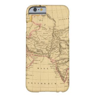 Asia antigua funda barely there iPhone 6