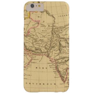 Asia antigua funda barely there iPhone 6 plus