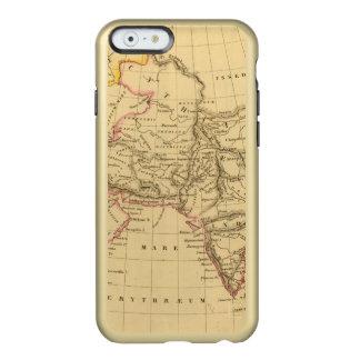 Asia antigua funda para iPhone 6 plus incipio feather shine