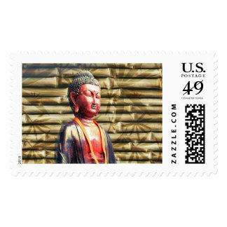 Asia Buda Envio