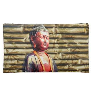 Asia Buddha Cosmetics Bags