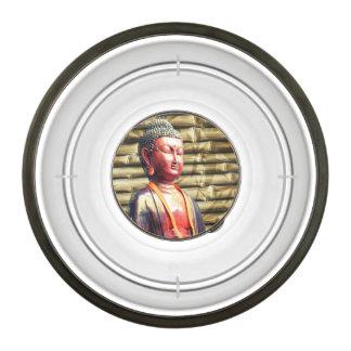 Asia Buddha Pet Bowl